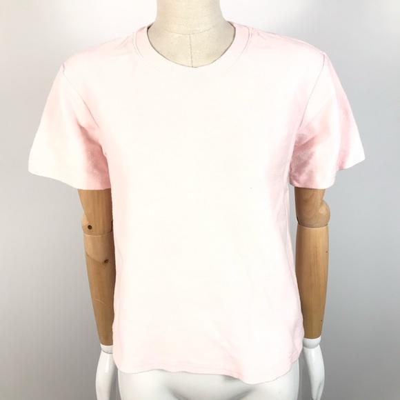 ❤️Chalmers Cotton Lounge T-Shirt
